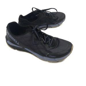 Merrell Bare Access Flex Trail Running Shoes